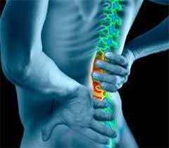 Боли в пояснице при болезни паркинсона как лечить