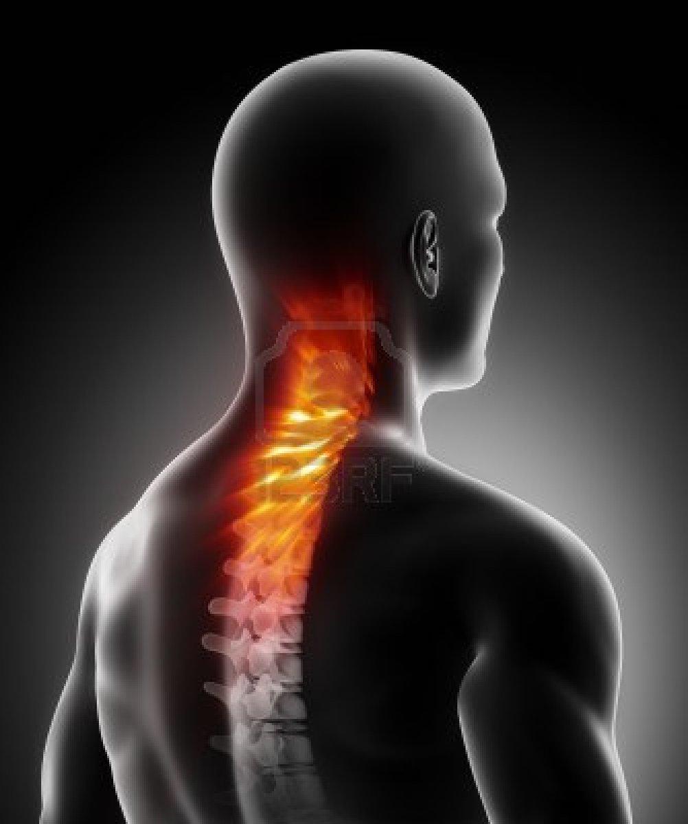Сколько времени принимать мидокалм при остеохондрозе