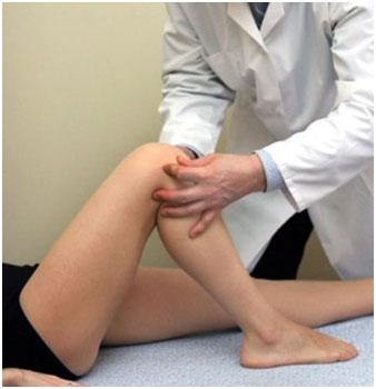лечение тазового артроза